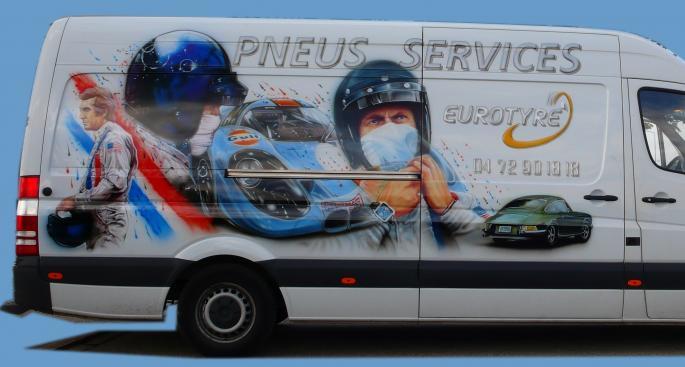 Le Mans S-M-Q