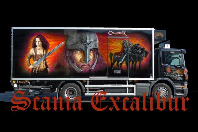 excalibur (5)