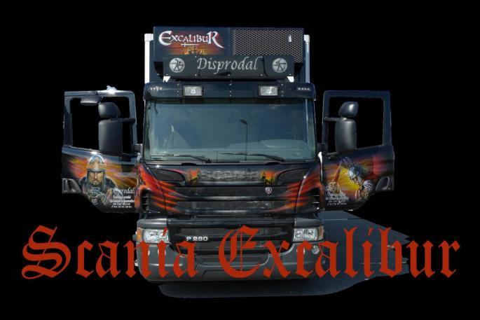 excalibur (6)