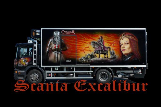 excalibur (7)
