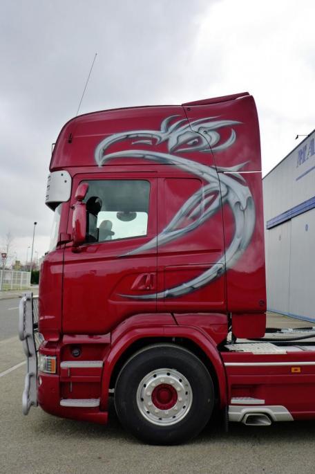 FLG transport (2)