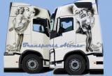 transports Alonso